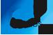 Logo Cie a Bulles
