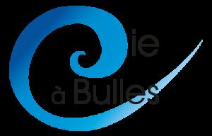 logo_cie-a-bulles